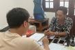 Kẻ lừa đảo chiếm đoạt tiền của vợ nạn nhân thủy điện Rào Trăng 3 bị bắt