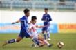 Thầy Giôm: Tiền đạo U19 HAGL 'sút phát nào, vào phát đó'