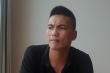 Nam thanh niên tố bị đàn em Đường 'Nhuệ' truy sát lúc nửa đêm: Công an vào cuộc