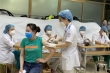 Sau tiêm vaccine COVID-19, phải sốt, đau người mới sinh kháng thể?