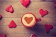 Những lời chúc Valentine Trắng 14/3 ngọt ngào và ý nghĩa nhất