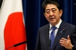 Covid-19: Số ca nhiễm mới tăng kỷ lục, Nhật Bản vẫn quyết không hủy Olympic Tokyo