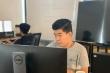 'Vườn ươm AI' đầu tiên của Việt Nam hiện ra sao?