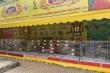 Ngày cuối, nhiều tiệm bánh trung thu ở TP.HCM giảm giá sốc... nhưng vẫn ế