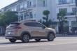 Vì sao Hyundai Tucson 2020 'làm mưa làm gió' thị trường Việt?