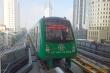 Giám đốc dự án đường sắt Cát Linh - Hà Đông bị cách ly để phòng Covid-19