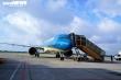 Vietnam Airlines mở loạt đường bay mới 'hậu' COVID-19