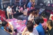 Đồng Nai: Nhóm thanh niên 'bay lắc' ở quán karaoke bất chấp dịch COVID-19