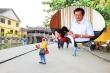 Hội An bác tin 2 du khách Hàn Quốc bị sốt do từng qua vùng tâm dịch Daegu