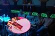 Gần 30 thanh niên dùng ma túy trong quán karaoke ở Lâm Đồng