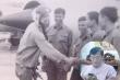 Chiến dịch 'Điện Biên Phủ trên không' qua ký ức của phi công mở màn chiến thắng