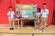 Ninh Thuận: 3 học sinh chế tạo phao cứu sinh điều khiển từ xa