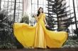 Người đẹp Minh Tâm tiết lộ lý do bỏ thi 'Hoa hậu Việt Nam 2020'