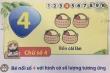 GS.TS Trần Đình Sử: Hình ảnh 'Bốn cái làn' trong sách Tiếng Việt là bịa đặt