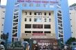 TP.HCM: 25 bệnh nhân, thân nhân Bệnh viện Phạm Ngọc Thạch nghi mắc COVID-19