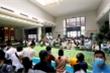Nhà đầu tư 'nhanh tay' đón sóng hạ tầng BĐS du lịch nghỉ dưỡng Phan Thiết