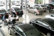 Phí trước bạ chưa giảm, ô tô nội đã rục rịch tăng giá