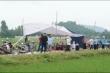 Sống gần bãi rác Nam Sơn, 2.000 hộ dân Hà Nội mong muốn điều gì?