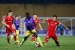 Đua vô địch hấp dẫn nhất lịch sử: Viettel vượt lên, Hà Nội FC chưa từ bỏ