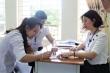 Bài thi 2 điểm lên thành 8,25 điểm do tô sai mã đề ở Nam Định