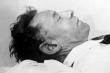 Bí ẩn người đàn ông chết 70 năm còn bị khai quật để điều tra