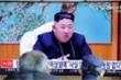 Nghị sĩ Nga: Thông tin về sức khỏe ông Kim Jong-un không đáng tin cậy