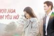 Những bộ phim Hàn Quốc đang  gây sốt trên truyền hình