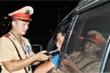 Cà Mau phạt 269 trường hợp uống rượu bia lái xe sau 2 tuần thi hành nghị định mới