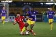 Viettel vs Than Quảng Ninh: Chạm tay vào chức vô địch