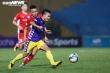 Cầm hòa Hà Nội FC, HLV Viettel hé lộ bí quyết 'bắt chết' Quang Hải