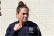 Nữ cảnh sát thuê sát thủ giết chồng và con gái