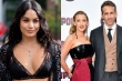 Ryan Reynolds, Vanessa Hudgens và các sao Hollywood chi triệu USD chống dịch Covid-19
