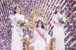 Tân Hoa hậu Việt Nam 2020 trả lời thế nào trong phần thi ứng xử?