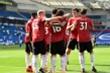 Lịch thi đấu siêu khó, Man Utd rơi xuống vực thẳm trong tháng 10?