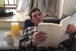 Bản sao Mr. Bean kể lại cuộc sống ở Vũ Hán giữa tâm dịch Covid-19