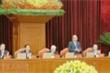 Trình Trung ương giới thiệu nhân sự Chủ tịch nước, Thủ tướng, Chủ tịch Quốc hội