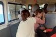 Hơn 20 công nhân ở Đắk Lắk nhập viện nghi ngộ độc thực phẩm