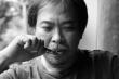 Nhà thơ Nguyễn Quang Thiều làm Chủ tịch Hội Nhà văn Việt Nam