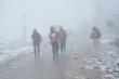 Miền Bắc sắp đón không khí lạnh mạnh, nhiệt độ có nơi dưới 10 độ C