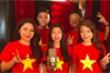 Đồng nghiệp bàng hoàng, thương xót khi biết tin MC Diệu Linh qua đời ở tuổi 29
