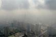 Chọn nhà thời ô nhiễm không khí