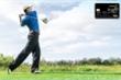 Khuyến mãi hấp dẫn dành cho các golfer sở hữu thẻ VietinBank Visa Signature