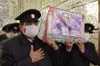 Chuyên gia hạt nhân Iran bị ám sát: Những nghi vấn chưa có lời giải