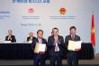 Tập đoàn Tân Hoàng Minh bắt tay Hàn Quốc xây dựng khu đô thị thông minh giá 3,5 tỷ USD tại Chương Mỹ