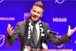 Beckham muốn đưa Ronaldo, Messi về đá cùng Lee Nguyễn?