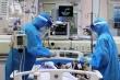 Bệnh nhân COVID-19 thứ 7 chết có tiền sử suy thận, suy đa tạng