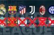 6 CLB Anh rút lui, tương lai Super League thế nào?