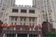 Tổng công ty Sông Đà bị cắt khoản vay mới