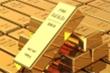 Đầu tuần, giá vàng trong nước 'bốc hơi' gần 1 triệu đồng/lượng