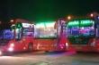'Chuyến xe 0 đồng' đưa sinh viên, bệnh nhân nghèo Hà Tĩnh về quê đón Tết